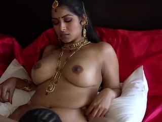 Hot Teen Porn Videos Sexy Naked Teens Amateur Teen Sex